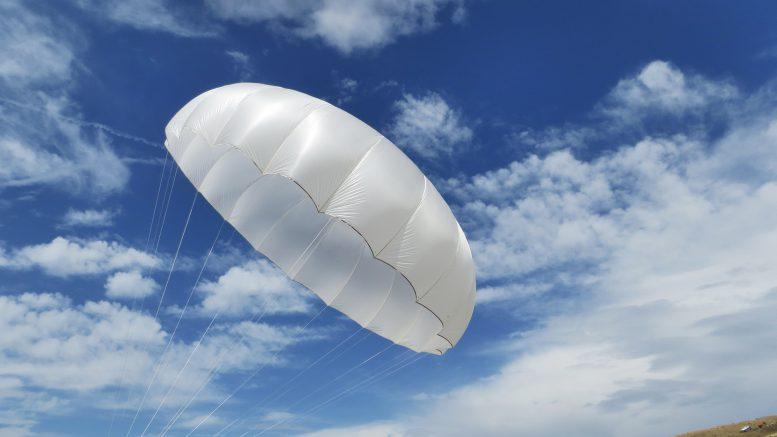 Paczka AirViusa