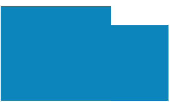 Fly Lite