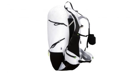 Supair Trek Light 350